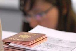 Оформление многократных виз Шенген